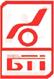 Novinclusion.by | Проект Новополоцк - от инклюзивной школы к инклюзивному городу | Новополоцк | Инклюзия в Новополоцке | Инклюзивный проект