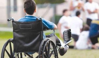 Льготы семьям, воспитывающим ребенка с инвалидностью.