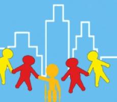 БГПУ присвоен статус базовой организации СНГ в области инклюзивного и специального образования
