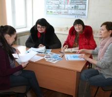 Центр мобильности формирует состав рабочей группы по инклюзивной мобильности