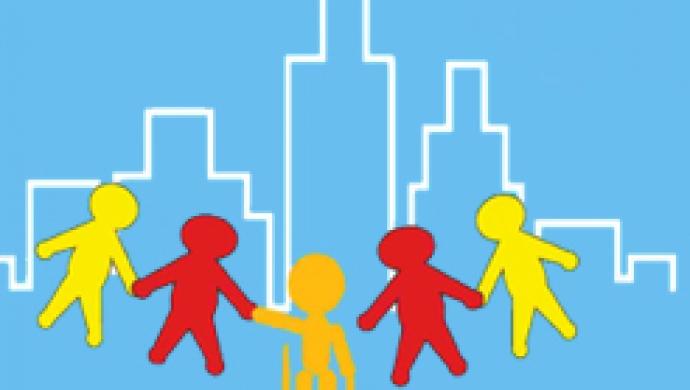 Практику применения инклюзивного образования будут активнее внедрять в школах Гомеля